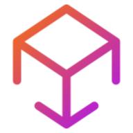 Ethereum Pro (EPRO) Price Prediction 2021, 2022, 2025, 2030