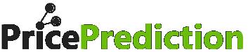Price Prediction logo